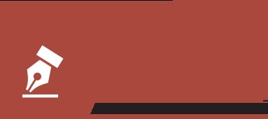 akademi-logo-home