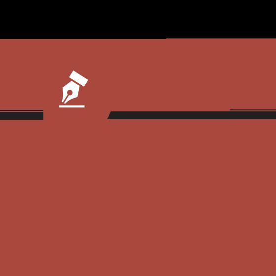 akademi-logo-page