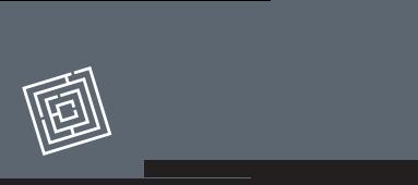 danismanlik-logo-home