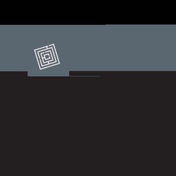 danismanlik-logo-page