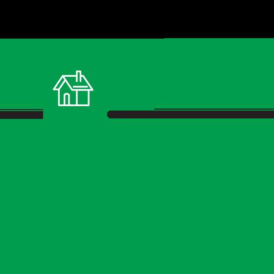 emlak-logo-page