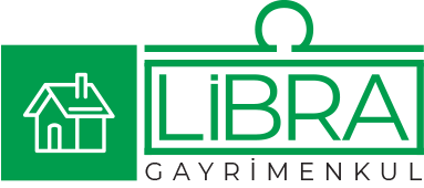 gayrimenkul-logo-home