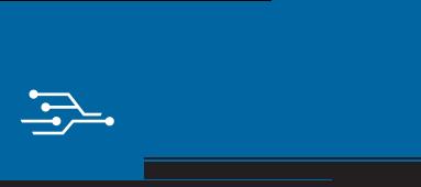 iletisim-logo-home