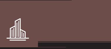 insaat-logo-home