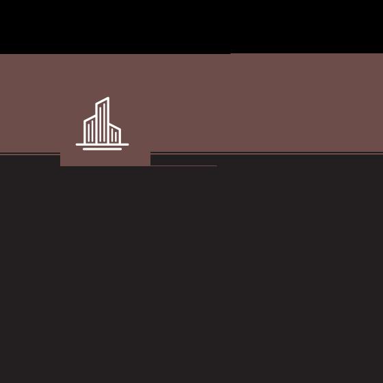 insaat-logo-page